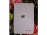 Invitatie nunta Elegance