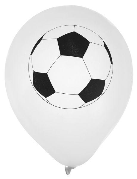 Baloane Fotbal Party - poza 3