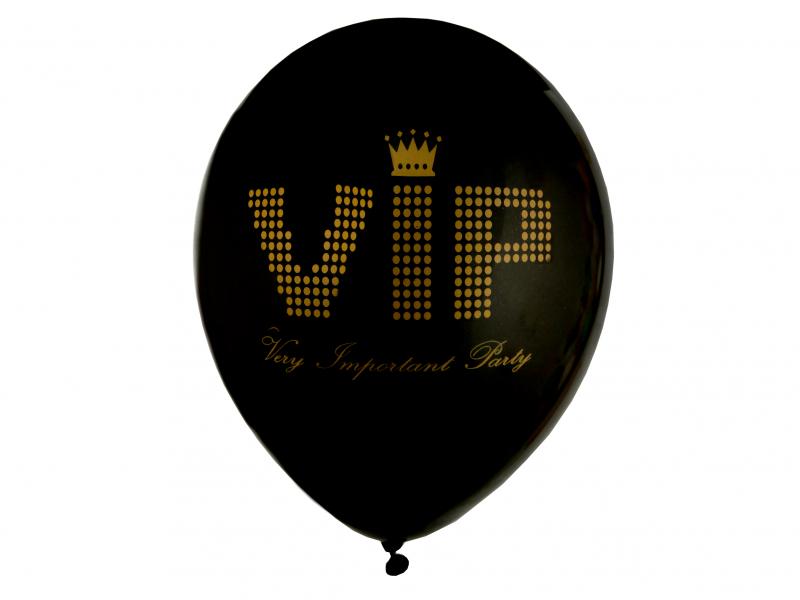Balon VIP - poza 2