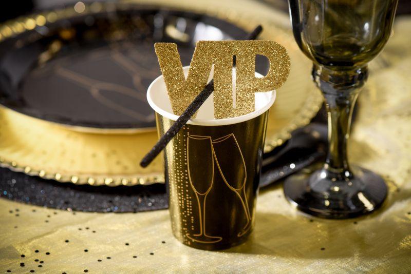 Confetti glitter VIP - poza 3