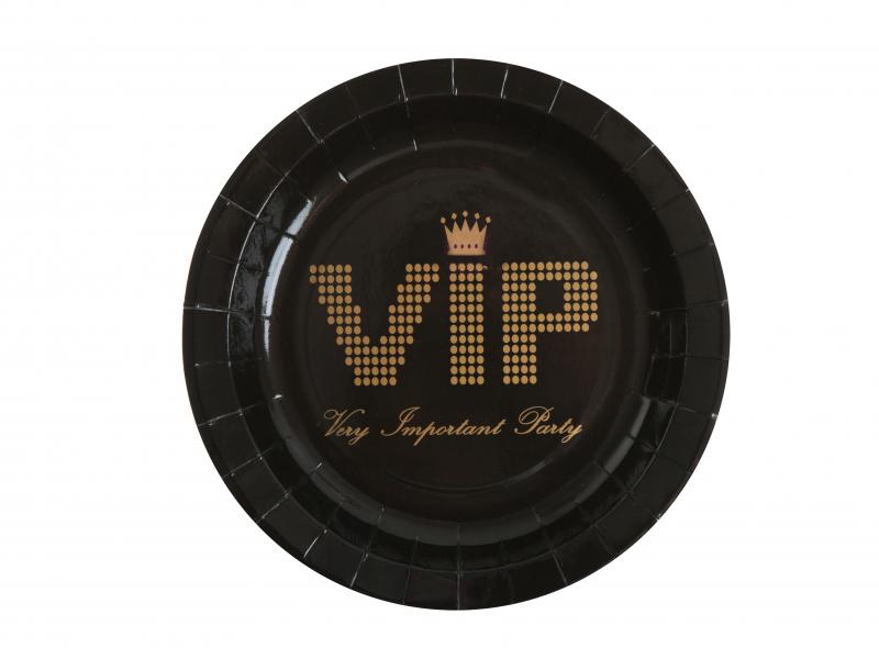 Farfurii VIP