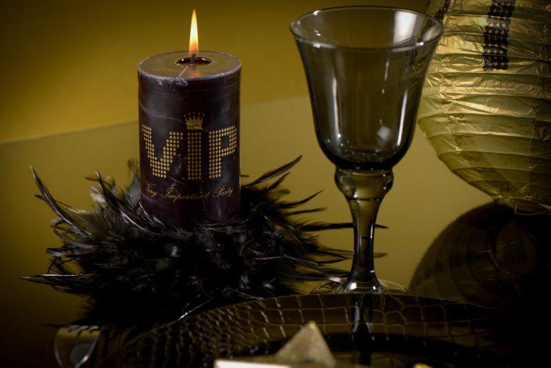 Lumanare Candle - poza 1