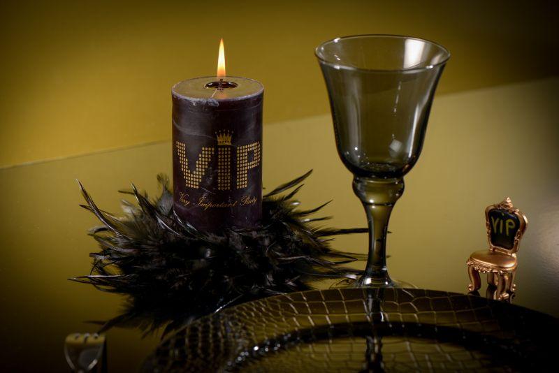 Lumanare Candle - poza 3