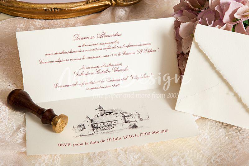 Nunta la Palat - poza 6