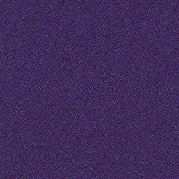Plic patrat sidefat Deep Purple - poza 3