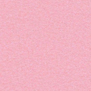Plic sidefat Fresh Pink - poza 2