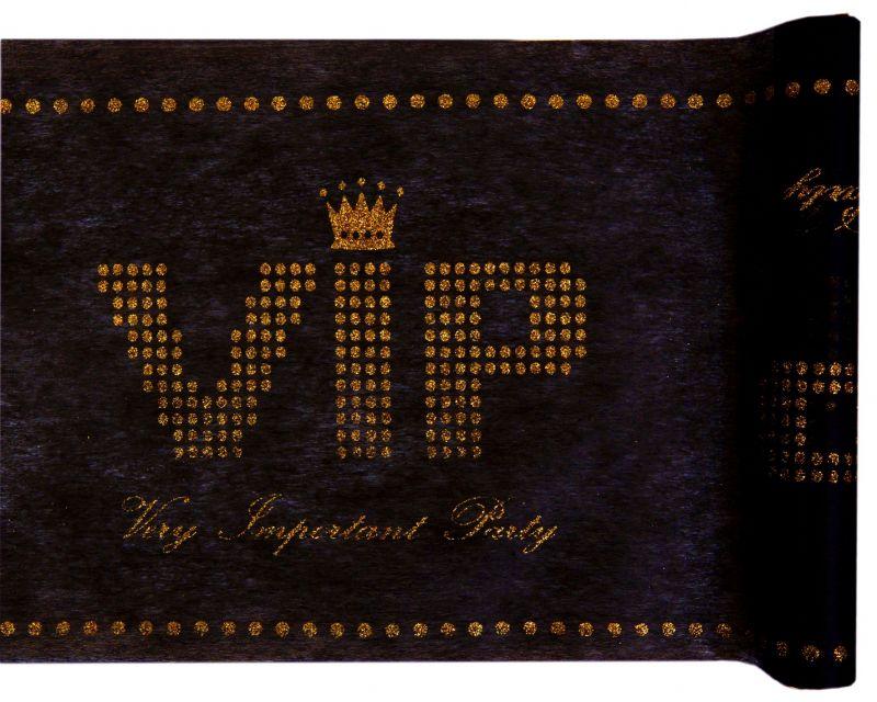 Runner masa VIP - poza 2