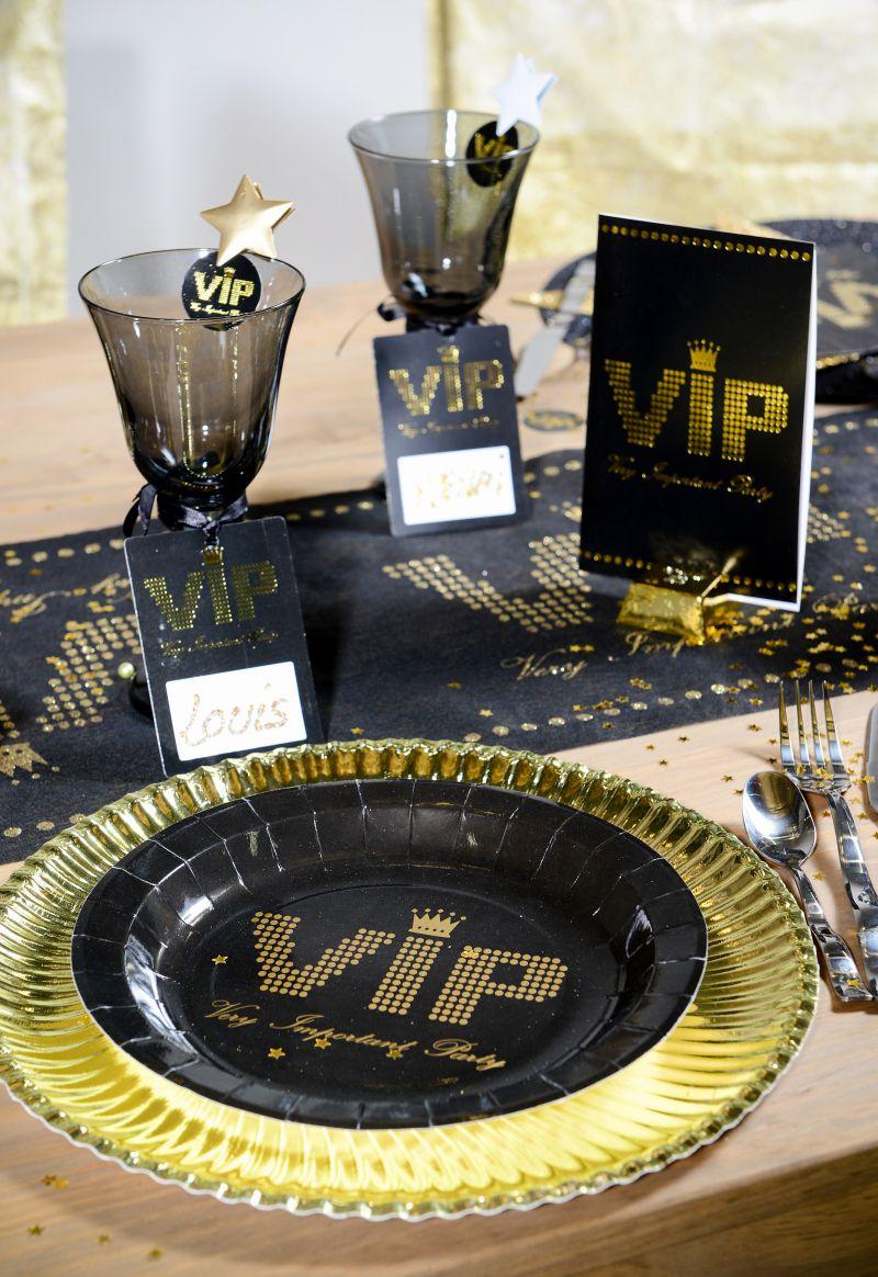 Runner masa VIP - poza 3