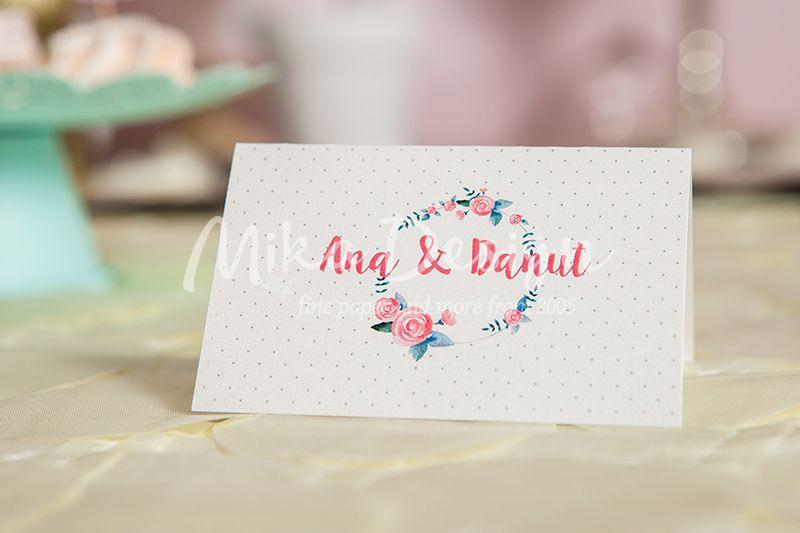 card masa pastel