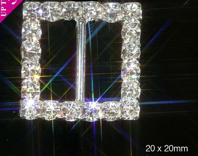 Catarama cristale pentru invitatii nunta - poza 1