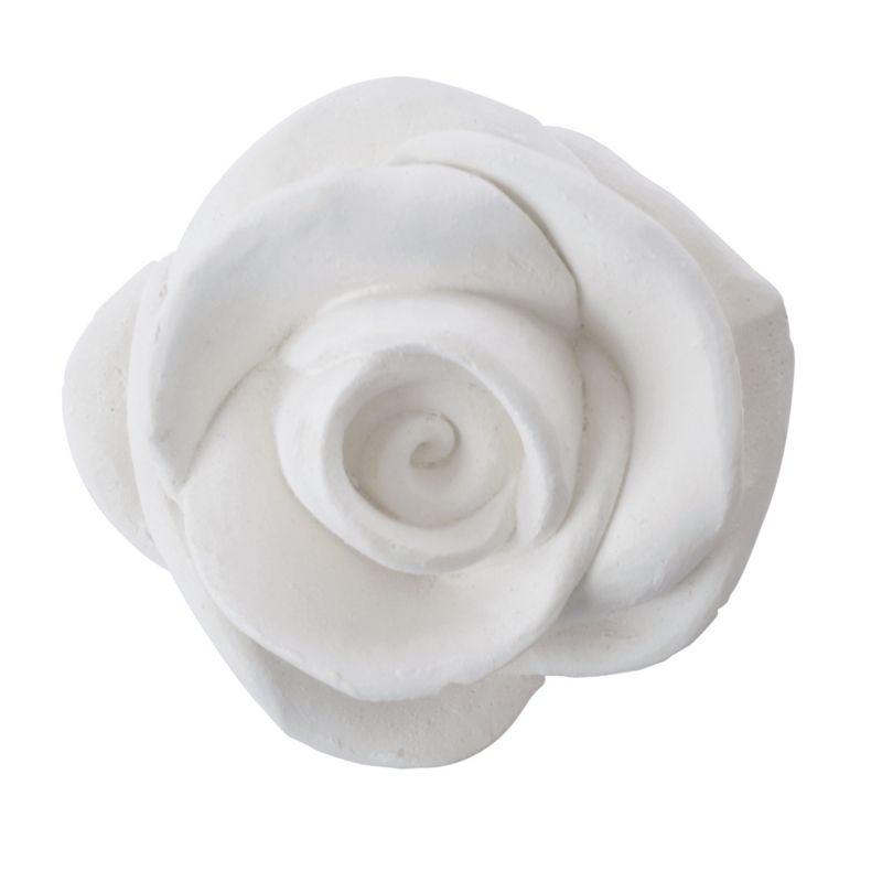 Decoratiune trandafir - poza 1