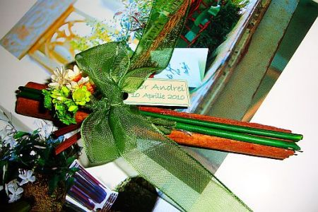 Marturii scortisoara nunta verde - poza 2