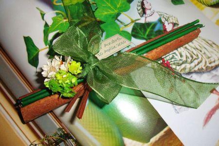 Marturii scortisoara nunta verde - poza 1