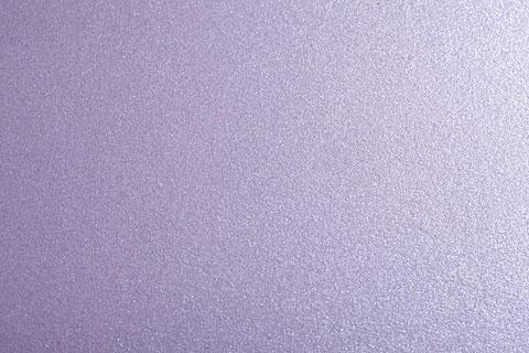 Plic DL perlat Lavanda - poza 2