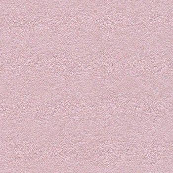 Plic DL perlat Lavanda - poza 3