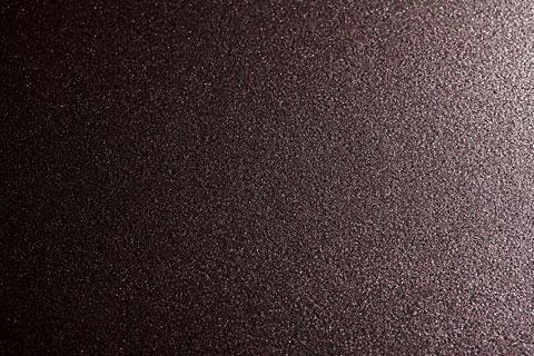 Plic patrat Dark Chocolate - poza 3