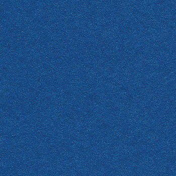 Plic patrat sidefat Regal Blue - poza 2