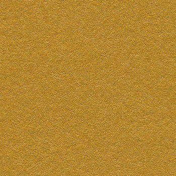 Plic sidefat patrat  auriu - poza 4