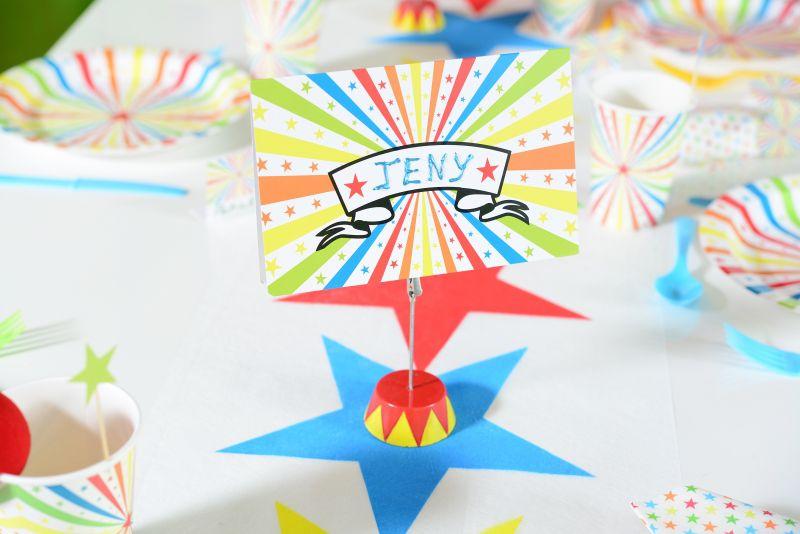 Suport card Toba - poza 2