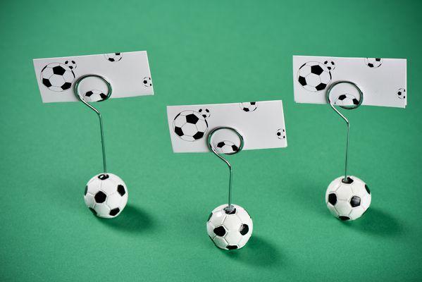 suport nume cu minge fotbal