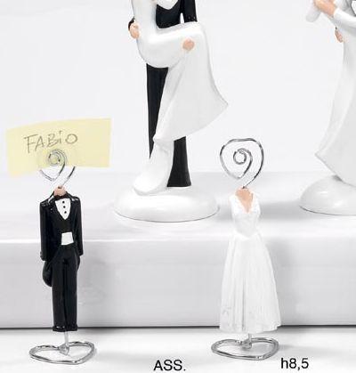 Marturie nunta clips mire si mireasa - poza 1