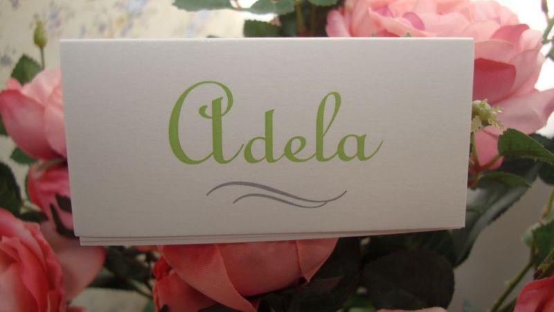 Card de nunta asortat marturie nunta cupscake - poza 4