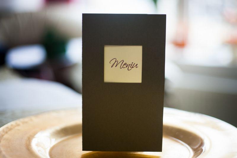 Meniu nunta maro - poza 1