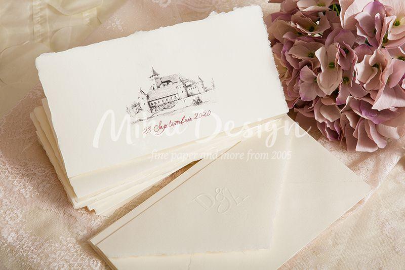 Nunta la Palat - poza 4