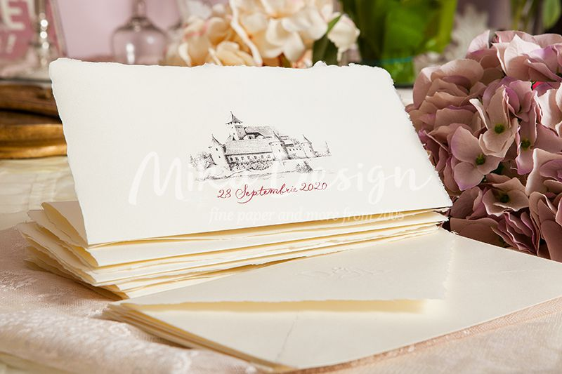 Nunta la Palat - poza 2