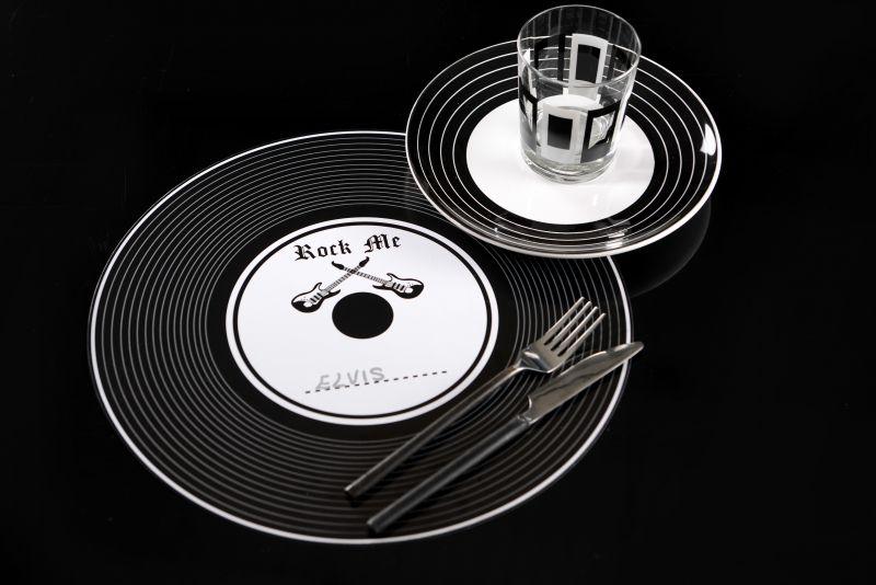 Placemate disc vinil - poza 3