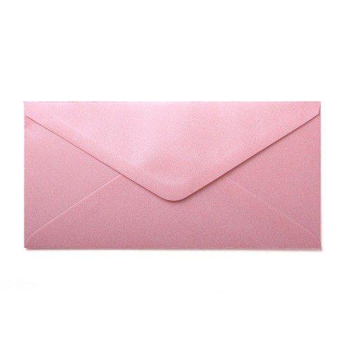 Plic DL Fresh Pink - poza 2