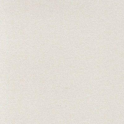 Plic patrat sidefat Fresh White - poza 2