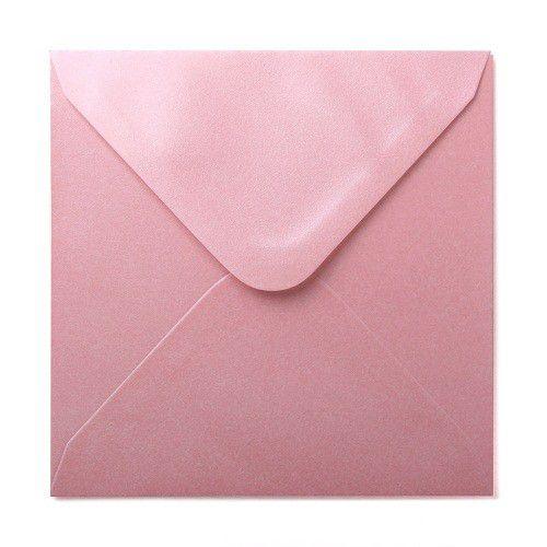 Plic sidefat Fresh Pink - poza 1