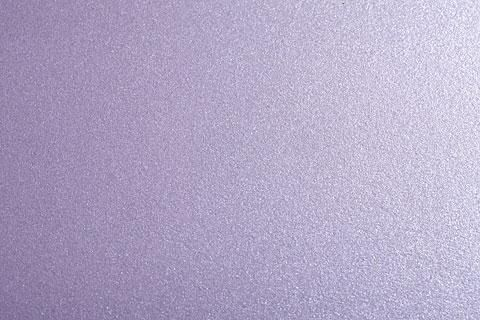 Plic sidefat Lavanda - poza 3