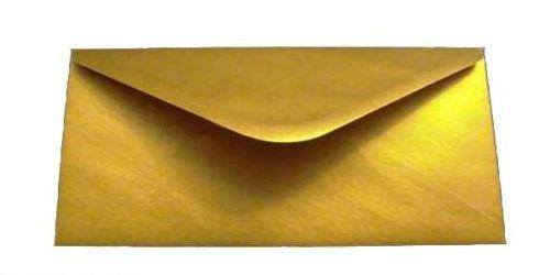 Plic sidefat auriu - poza 3