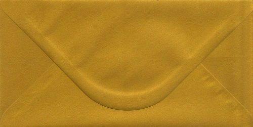 Plic sidefat auriu - poza 2