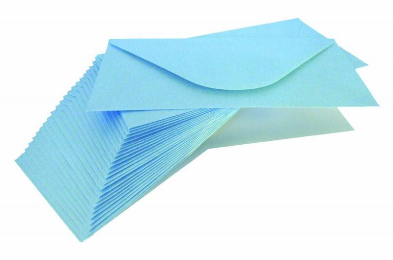 Plic sidefat fresh blue - poza 2