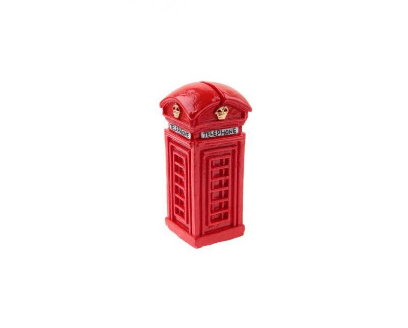 cabina telefonica London