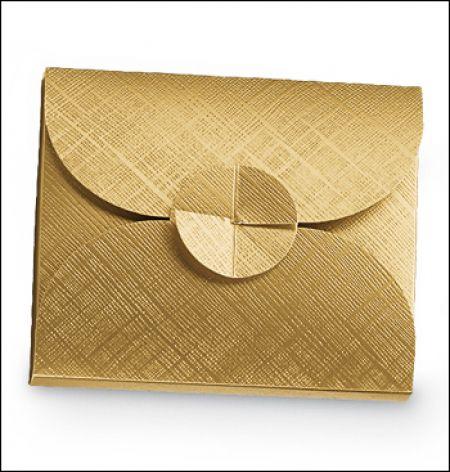Coperta CD eleganta pentru nunta - poza 1