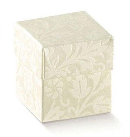 cutie cu capac diamante