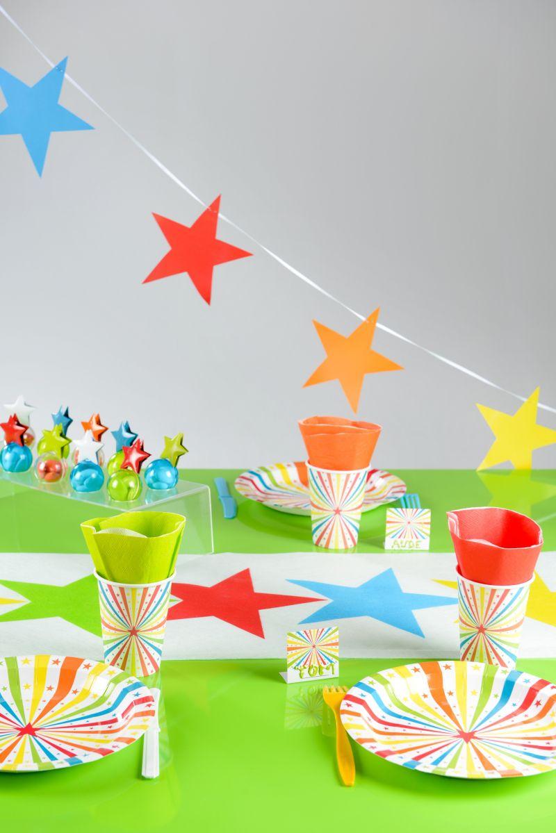 Pahar Circus Party - poza 4