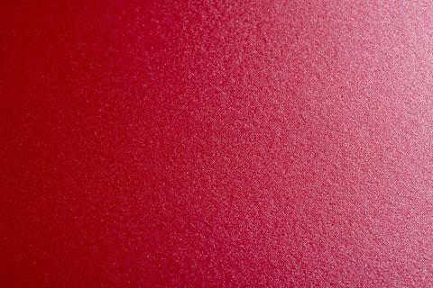 Plic DL sidefat rosu - poza 2