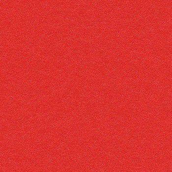 Plic sidefat patrat Xmas Red - poza 3