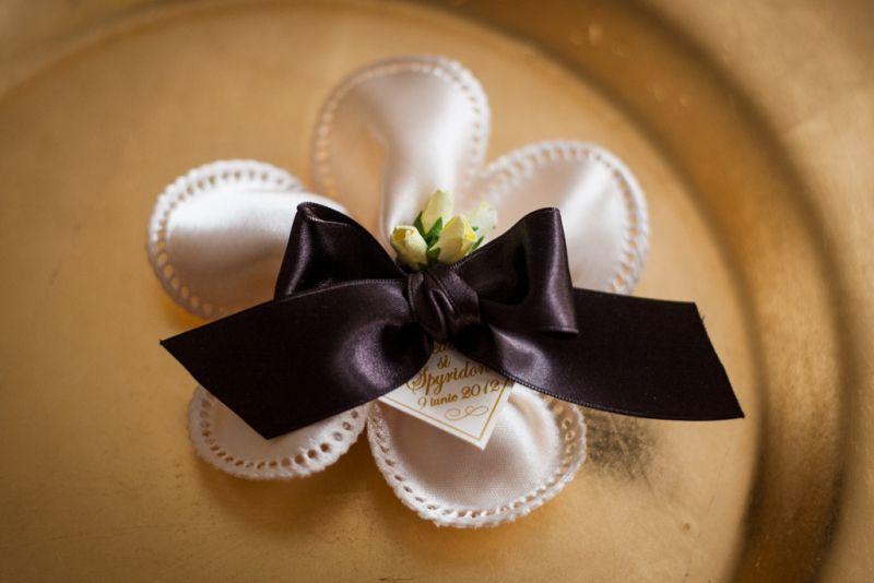 Saculet marturii nunta - poza 2