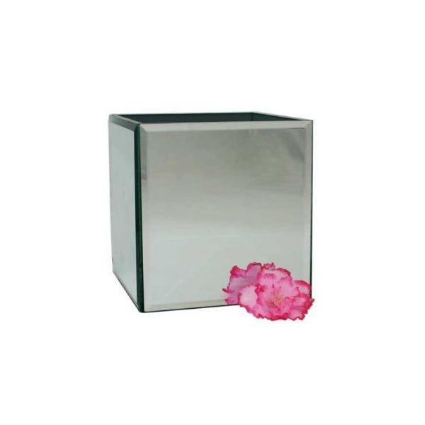 Vase oglinda pentru aranjamente florale - poza 4
